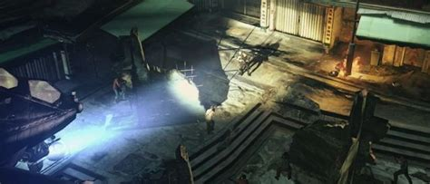 resident evil 6 couch co op co optimus review resident evil 6 co op review