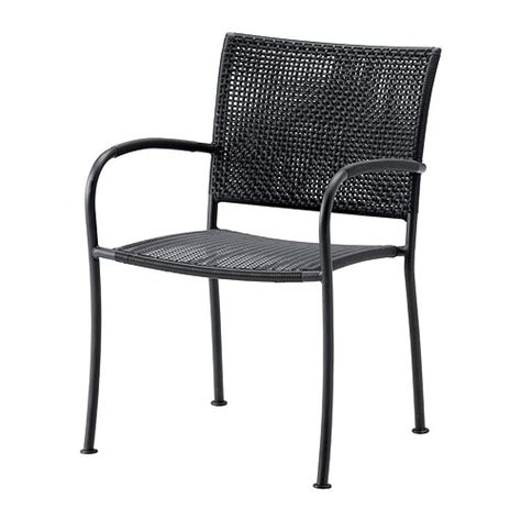 Outdoor Armchairs by L 196 Ck 214 Armchair Outdoor