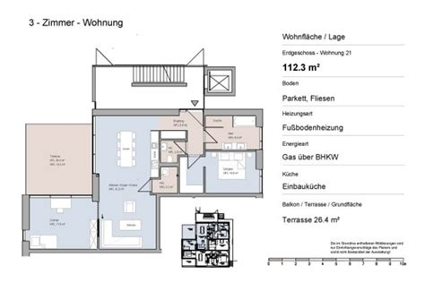 Rechnung Freiberufler Architekt rechnung freiberufler architekt 28 images projekt pro