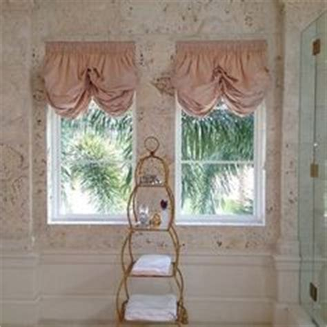 Drapes For Bedrooms Balloon Shades On Pinterest Balloon Shades Balloon