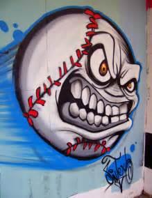 Marvelous Detroit Lofts #6: Sintex-tigers-graffiti-4.jpg