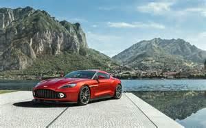 Aston Martin 1920 2016 Aston Martin Zagato 4k Wallpapers Hd Wallpapers