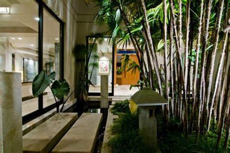 home and garden interior design house plans of sri lanka tharunaya architect sri lanka