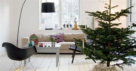 festive home decor the scandinavian way festive home decor the scandinavian way