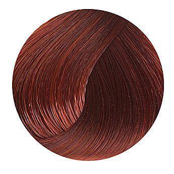 roux fanci color styling mousse 25 best roux fanci ideas on