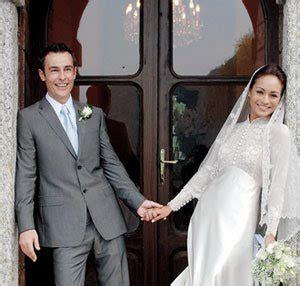 ayah ku kahwin lagi l ramlee artis gossip malaysia artis malaysia skandal
