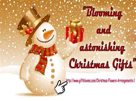 best christmas gift ideas 2013 authorstream