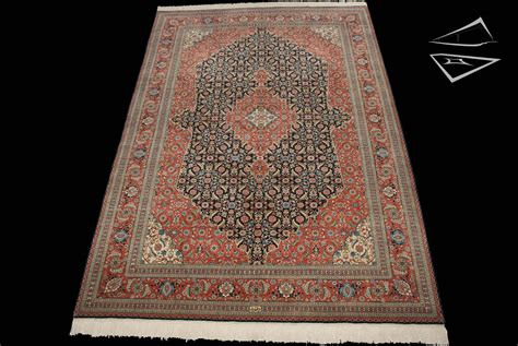 Bulgarian Rugs by Bulgarian Rug 9 X 13