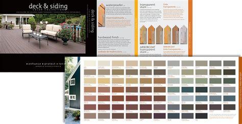 arborcoat colors benjamin exterior stain five key factors to a