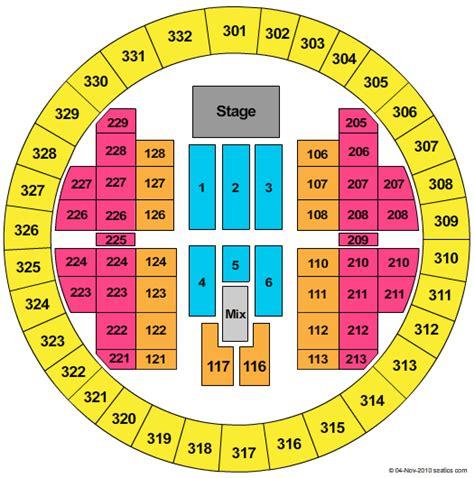 alliant energy center seating cheap alliant energy center coliseum tickets