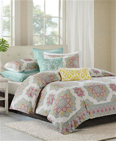 echo linens bedding echo indira bedding collection bedding collections