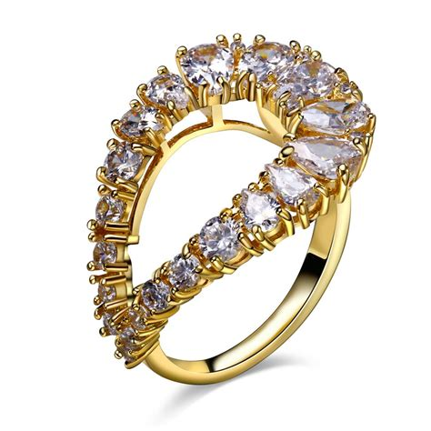 Wedding Ring Design 2017 by Wedding Rings Gold Design 2017 Wedding O
