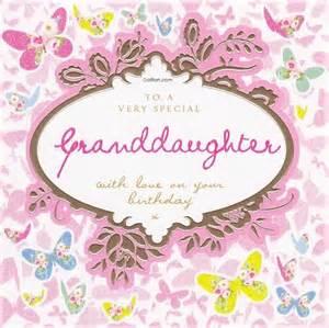 Awesome pink e card birthday wishes amcordesign us