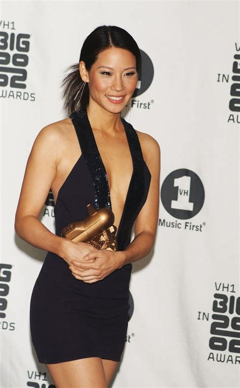 Nelly Liu 17 best images about liu on band of