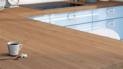 table de cuisine leroy merlin table cuisine leroy merlin support pour table rabattable