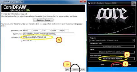 corel draw x6 windows 8 64 bit dowwnload coreldraw x6 full crack 32 64bit yo88 net