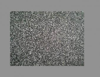 pavimenti in gomma per palestre pavimentazioni per palestre in gomma per crossfit e