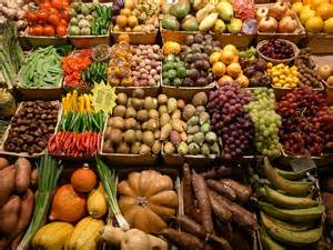 All Natural Flower Food by Most Americans Don T Eat Enough Plant Based Foods Scope Blog