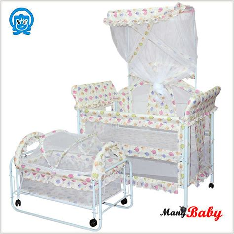 baby bed attached to parents bed convertible infant bed princess baby bed attaches to parents bed with wheels view