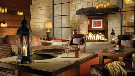 Hotel With In Room Fort Worth by Upscale Dallas Ft Worth Hotels Affluent Of Dallas
