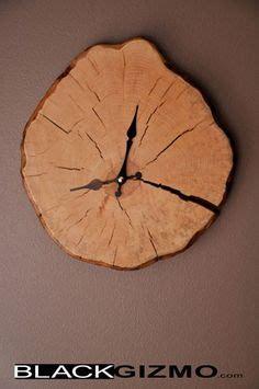 wohnkultur berndt drift wood wall clocks and wood walls on