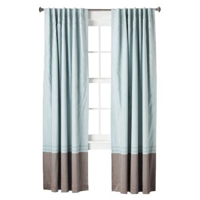 kitchen curtains at target target curtains for nursery nurseries