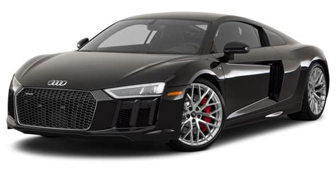 automotive service manuals 2012 audi r8 regenerative braking change thermostat in a 2012 audi r8 2012 audi r8 sundaydrivenyc