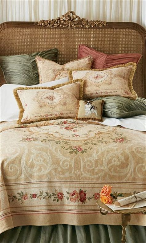 tapestry coverlets pinterest the world s catalog of ideas