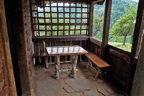 einsame berghütte 2 personen einsame kapaten bergh 252 tte mieten in rum 228 nien 2 personen