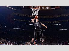 Zach LaVine of Minnesota Timberwolves edges Orlando Magic ... Lebron 9 What The Mvp