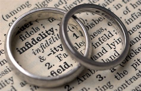 marital infidelity  illegal  colorado