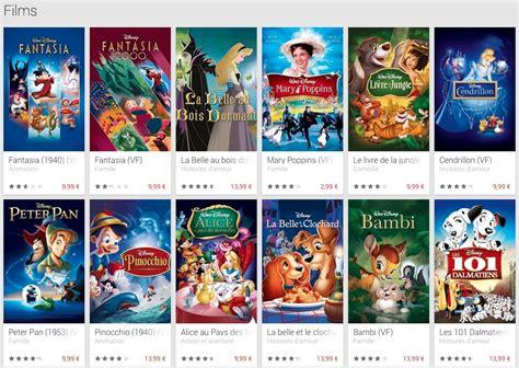 film disney gratis disney movies anywhere l acc 232 s aux films disney sur le