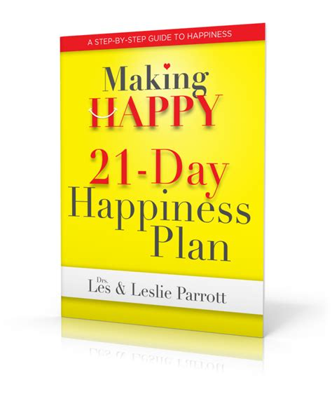 21 days to happiness books happy book plan