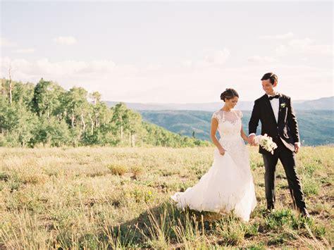 Destination Wedding by Top 13 Destination Wedding Tips