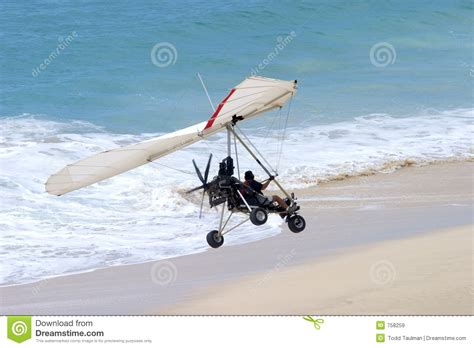 coming in for a landing ten years flying in the islands books ultralight flying coming in for a landing on the