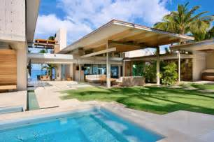 hawaiian home designs home and furniture gallery hawaiian tropical house design