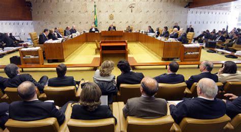 teto stf 2016 ju 237 zes no brasil ganham mais que nos estados unidos