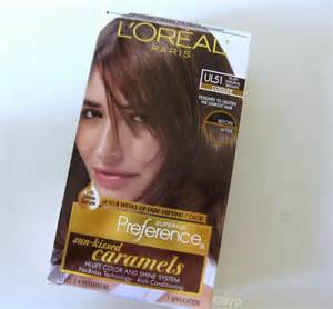 loreal caramel hair color loreal caramel hair color hair colors idea in 2017