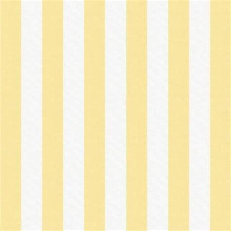 Elegant Crib Bedding Fabrics Premium Fabric By The Yard At Carousel Designs