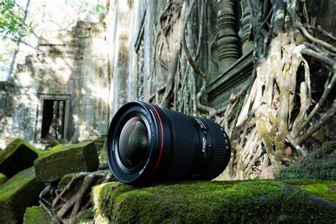 Canon Ef 16 35mm F2 8l Iii Usm ef16 35mm f2 8l iii usm キヤノン ef l series