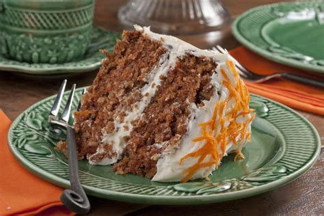the best carrot cake the best carrot cake mrfood