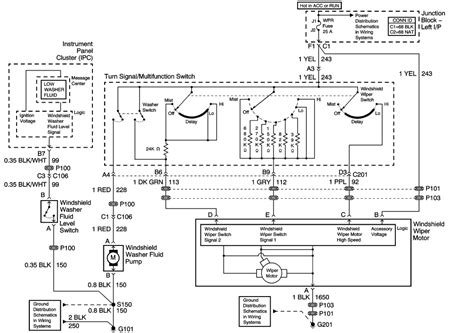 peterbilt light wiring diagram wiring diagram for 359 peterbilt get free image about wiring diagram