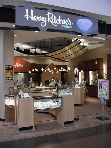 cabinet shops in eugene oregon advance cabinet designs jewelry stores