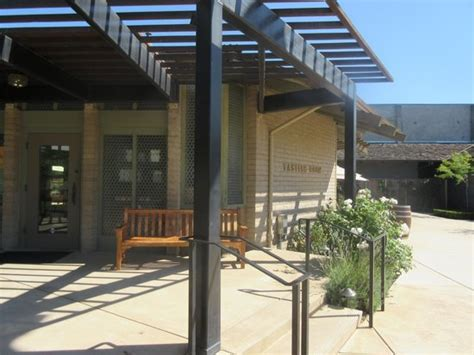 wente tasting room wente vineyards estate winery livermore ca top tips before you go with photos tripadvisor
