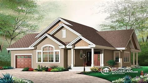 vaulted ceiling house plans vaulted ceiling house plans small family cottage
