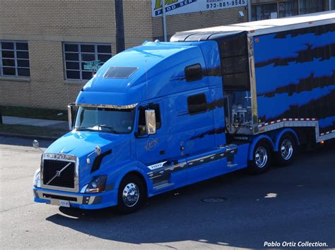 2015 volvo 18 wheeler 100 2015 volvo 18 wheeler the u0027s
