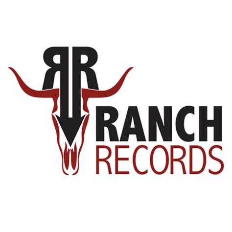 design a ranch logo ink mink media and graphic design web design print
