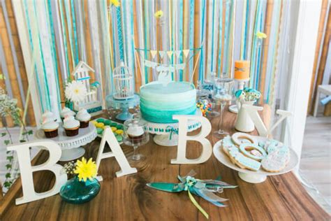 Baby Shower Boy Ideas by 100 Baby Shower Themes For Boys For 2018 Shutterfly
