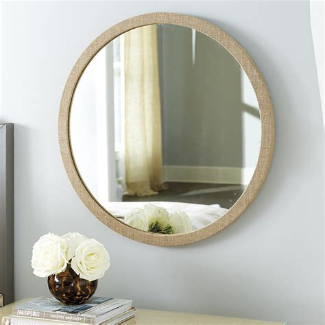 ballard design mirrors halley mirror ballard designs
