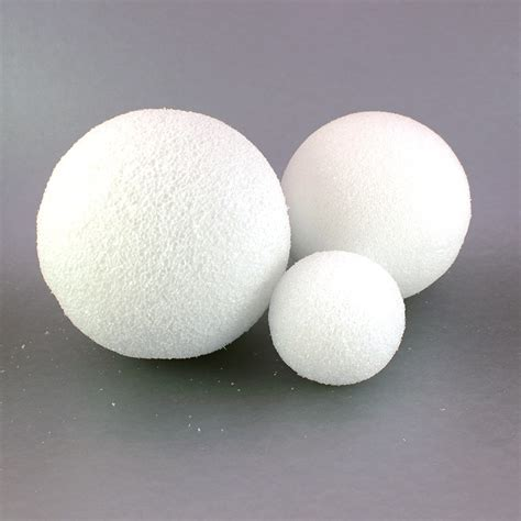 styrofoam crafts for crafts styrofoam balls